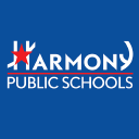 Harmony logo icon