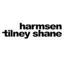 Harmsen Tilney Shane - Send cold emails to Harmsen Tilney Shane