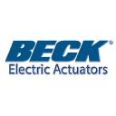 Harold Beck & Sons logo icon