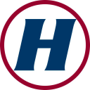 Harold Brothers Inc logo icon