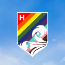 Harper Adams University logo icon