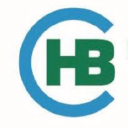 Harper Brothers Construction logo icon