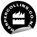Harper Collins Publishers logo icon