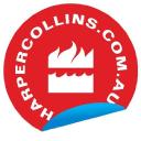 Harper Collins Australia logo icon