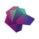 Harper Db logo icon