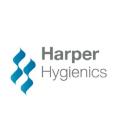 Harper Hygienics logo icon