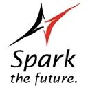 Harper Intl logo icon