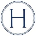 Harper's Magazine logo icon