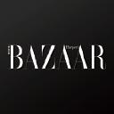Harpersbazaar Hk logo icon