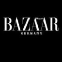 Harpers Bazaar Germany logo icon