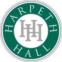 Harpeth Hall logo icon