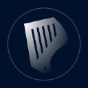 Harp International logo icon