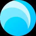 Harpoon logo icon