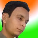 Harpreet Kumar logo icon
