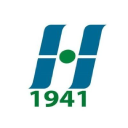 Harrell's logo icon