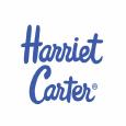 Harriet Carter Gifts Logo