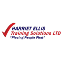 Harriet Ellis Training & Recruitment Group - Send cold emails to Harriet Ellis Training & Recruitment Group