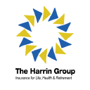 The Harrin Group , LLC. logo
