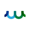 Harrington Brooks logo icon