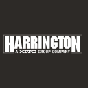 Harrington Hoists logo icon