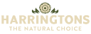 Harringtons Foods Ltd. logo icon