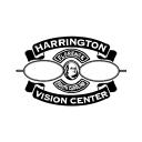 Harrington Vision logo