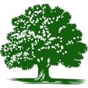Harris Associates logo icon
