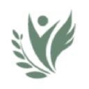 Harris Academy Battersea logo icon