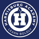 Harrisburg Academy - Send cold emails to Harrisburg Academy