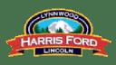 Harris Ford logo