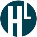 Harris Logic logo icon