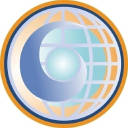 Harrison Assessments logo icon