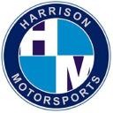 Harrison Motorsports logo
