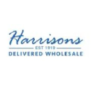 Harrisons Direct logo icon