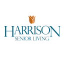 Harrison Senior Living