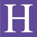 Harrison's Solicitors logo icon