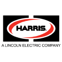 Harris Products Group logo icon