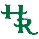 Harris Ranch Inn & Restaurant logo