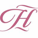 Harris Tweed Hebrides logo icon