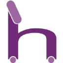 Harris Work Systems logo icon