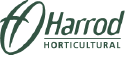 Harrod Horticultural logo icon