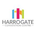Harrogate Convention Centre logo icon