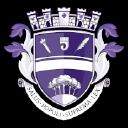 Harrow logo icon