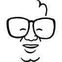 Harry 'S logo icon