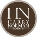 Harry Norman, Realtors® logo icon