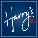 Harry's logo icon
