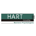 HART Consulting on Elioplus