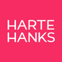 Harte Hanks logo icon