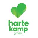 De Hartekamp Groep logo icon