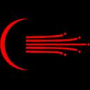 Hartel logo icon